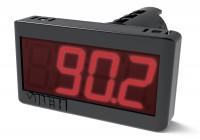 Светодиодный индикатор - СМИ2