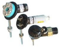 Термопреобразователи с унифицированным выходным сигналом ИТ-1; ИТ-1-Ех