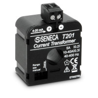 T201 - Трансформатор переменного тока