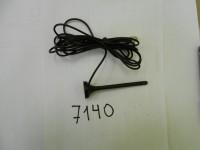 Антенна GSM antenna FME/ 3dB, кабель 2 метра
