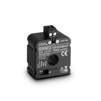 T201DCH50-LP- Трансформатор постоянного тока