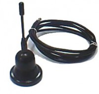 Антенна mini GSM FME