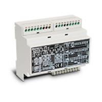 Seneca S203TA - модуль трехфазный анализатор сети
