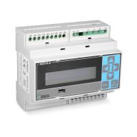 Seneca S203TA-D: - модуль трехфазный анализатор сети