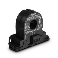 T201DCH - Трансформаторы постоянного тока