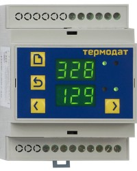 Термодат-08К3-4U