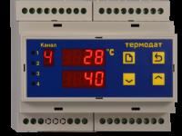 Термодат-08К3-6U