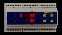 Термодат-08К3-9U