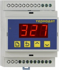 Термодат-08M3