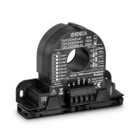 Измерительный преобразователь постоянного тока Seneca T201DCH с ModBus