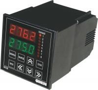 Устройство контроля температуры восьмиканальное с аварийной сигнализацией ОВЕН УКТ38-Щ4