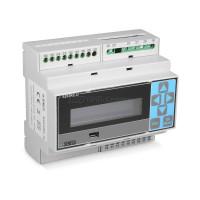 Seneca S203RС-D: - модуль трехфазный анализатор сети