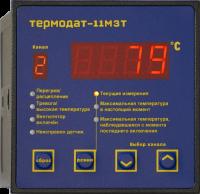 Термодат 11М3Т1