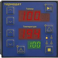 Термодат-12T5