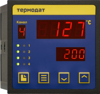 Термодат-13К6