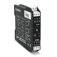 Z190 - Модуль сложения/вычитания