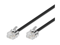 iRZ кабель RJ11
