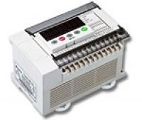 Программируемый контроллер DVP-EH2