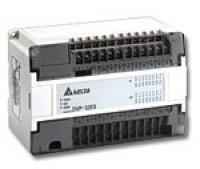 Программируемый контроллер DVP-ES