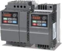 Преобразователь частоты VFD-EL