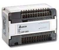 Программируемый контроллер DVP-EX