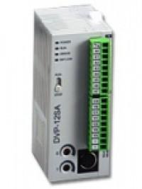 Программируемый контроллер DVP-SA/SA2