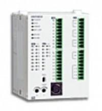 Программируемый контроллер DVP-SV