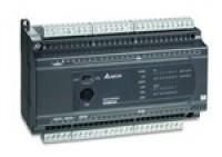 Программируемый контроллер DVP-ES2/EX2