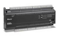 Программируемый контроллер DVP-EC3