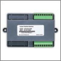 Модули дискретного ввода DOP-EXIO14RAE