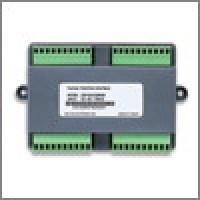 Модули дискретного ввода DOP-EXIO28RAE