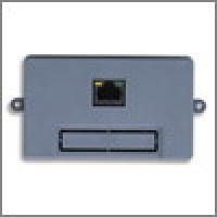 Модуль Ethernet DOP-EXLNHJ1AE