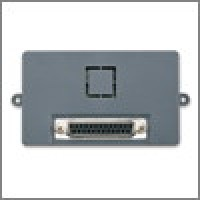 Модуль подключения принтера DOP-EXPM110