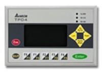 Текстовые панели TP04G-AS1/TP04G-AS2