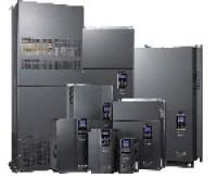 Преобразователь частоты VFD-CP2000