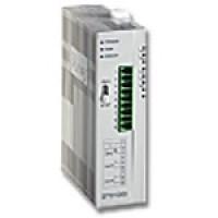 Температурный контроллер DTC