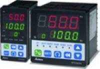 Температурный контроллер DTV