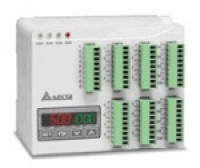 Температурный контроллер DTE