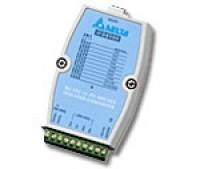 Коммуникационный модуль  IFD 8500
