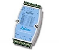 Коммуникационный модуль IFD 8510