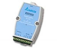 Коммуникационный модуль IFD 8520