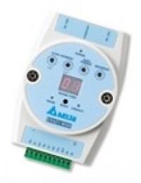 Коммуникационный модуль IFD 9507
