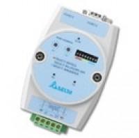 Коммуникационный модуль IFD 9502