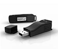 Коммуникационный модуль IFD 6500 (VFD-USB01)