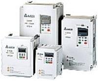 Преобразователь частоты VFD-A (устаревшая продукция)