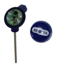 ПРОМА-ПТ-200, преобразователи температуры