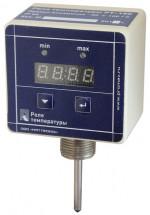 РТ-015, датчики-реле температуры