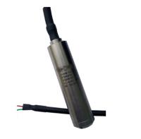 ДДМ-03-ДГ, датчик давления гидростатический