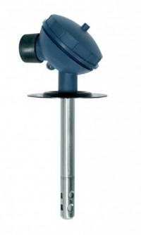Даталоггер влажности и температуры EClerk-USB-RHT-Kl