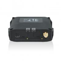 iRZ 3G модем ATM3-485